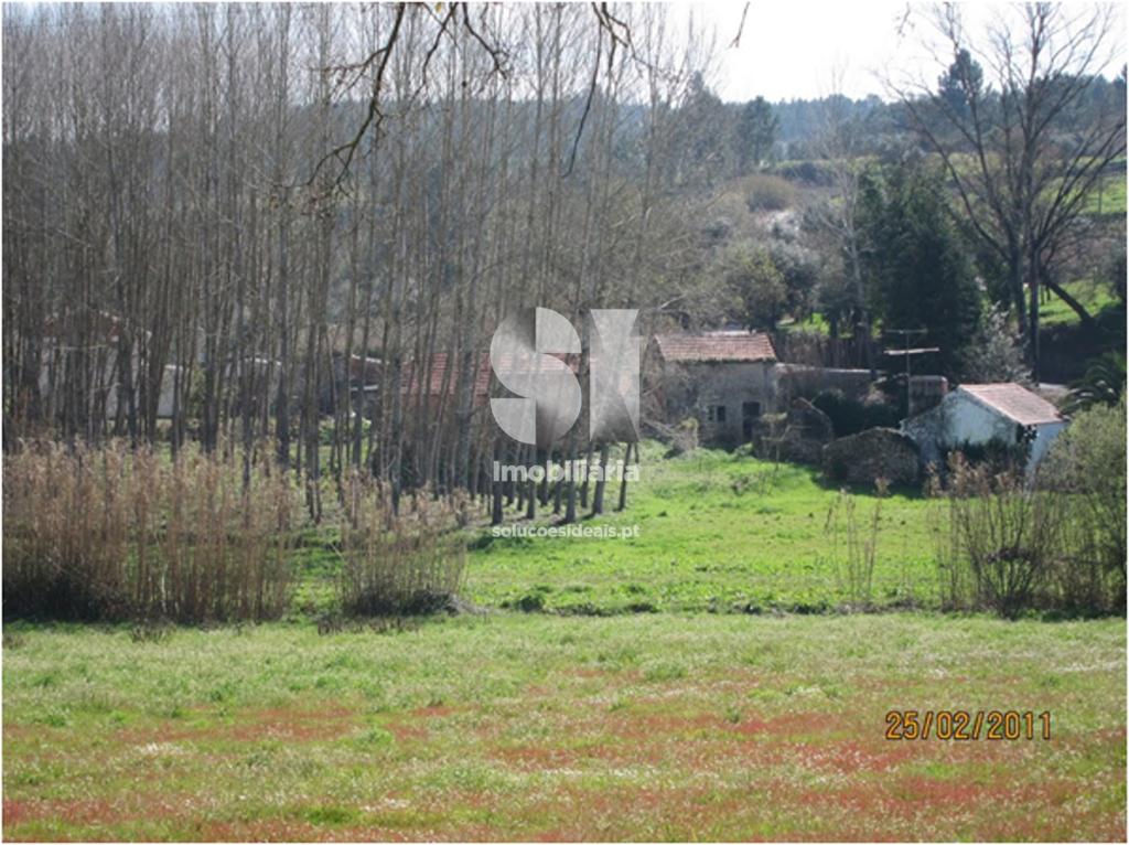 moradia para restaurar t2 para compra em alcobaca uniao das freguesias de coz alpedriz e montes 96889 ACBHA44