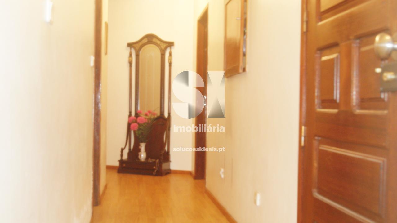 apartamento t6 para compra em guarda guarda GRDRC98