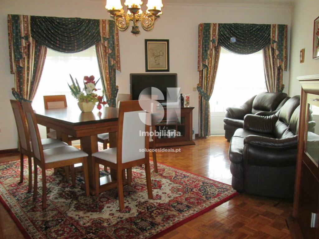 apartamento t2 para compra em mealhada pampilhosa MEAMG2843