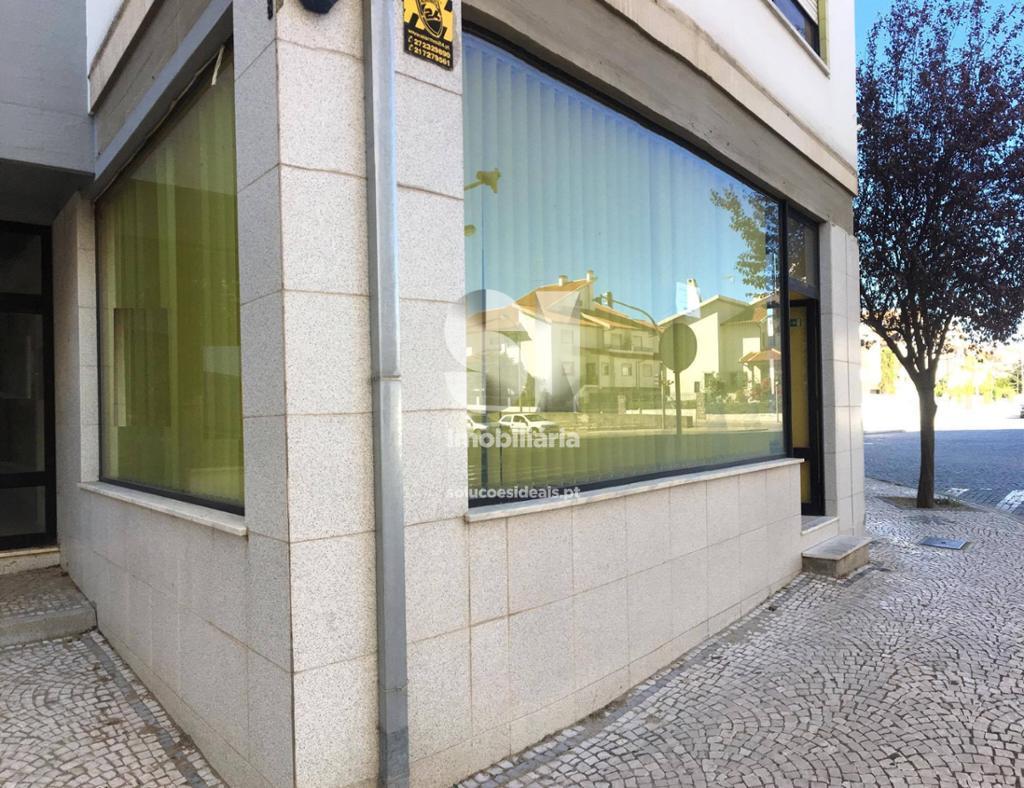 loja para arrendamento em castelo branco castelo branco castelo branco CBZJC20