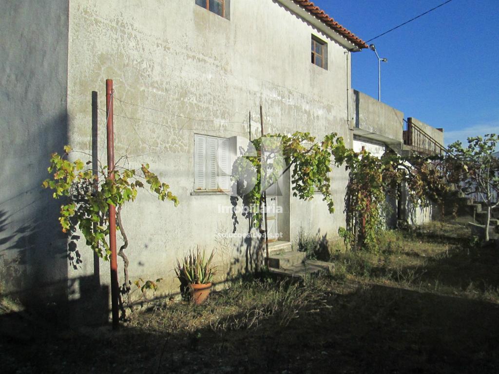 terreno para compra em castelo branco castelo branco castelo branco CBZVS33
