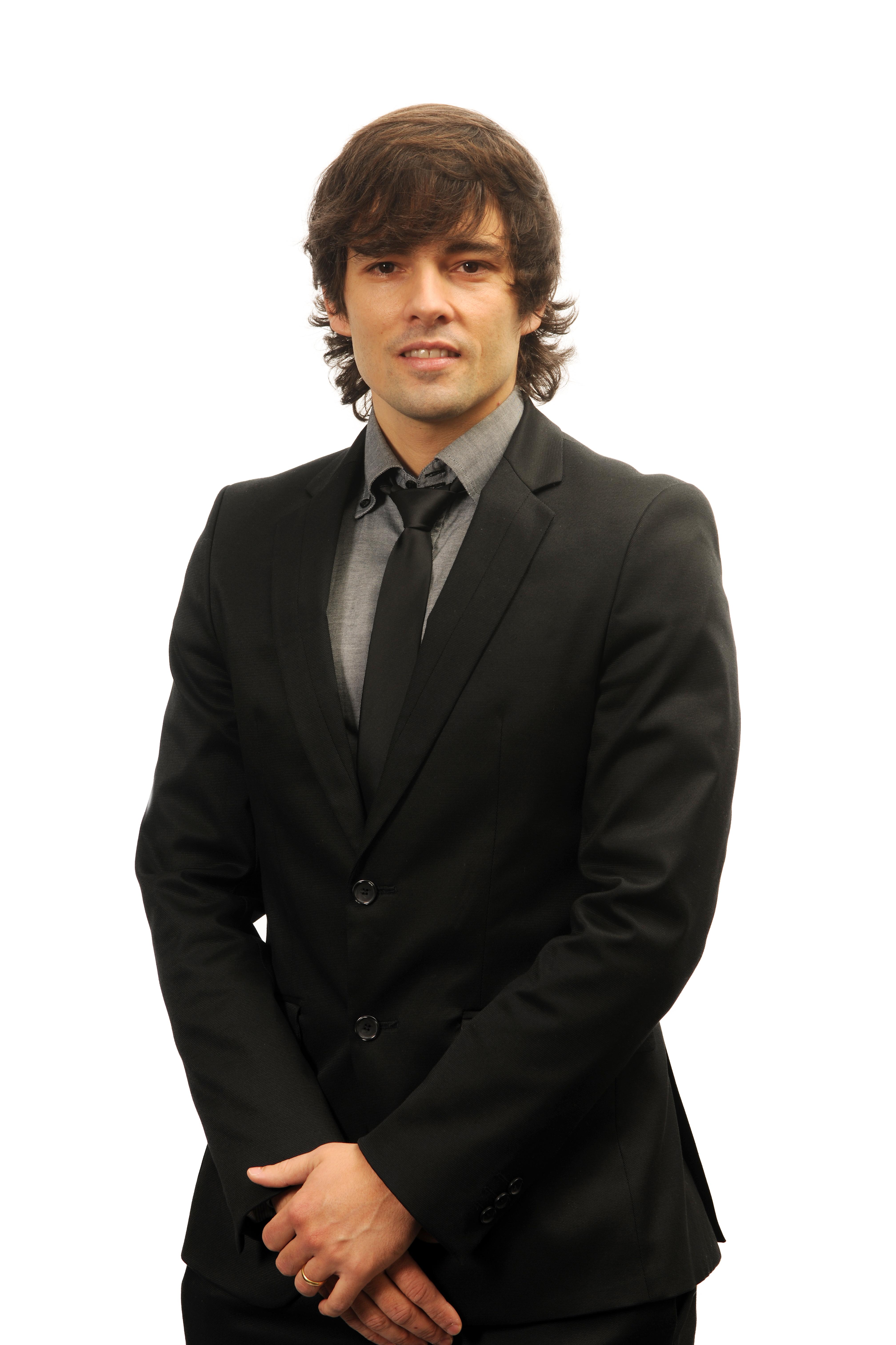 João Dias Mourão