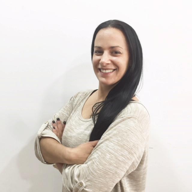 Sandra Piteira