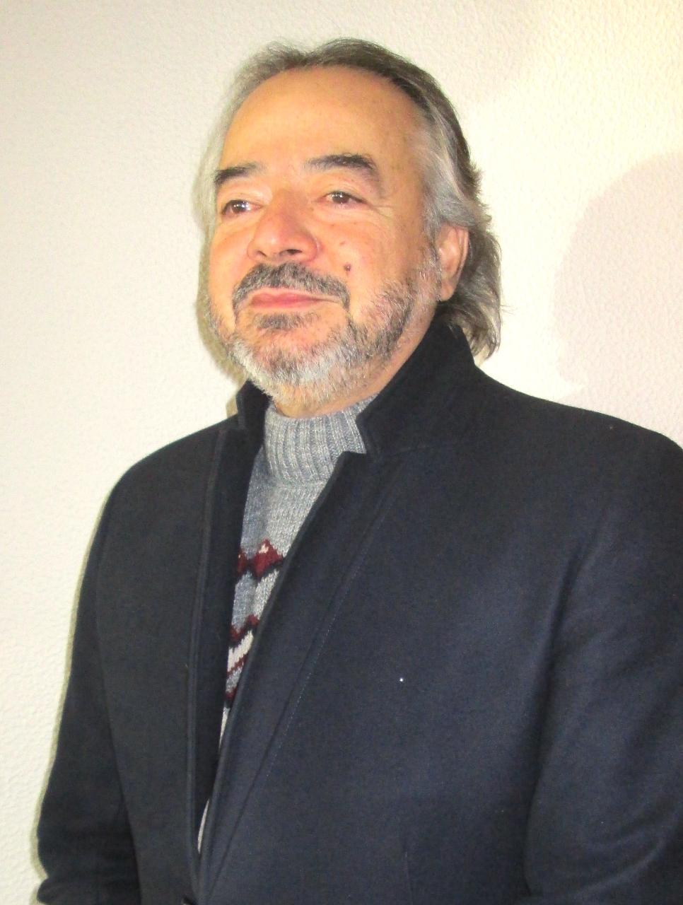 Fernando Inácio