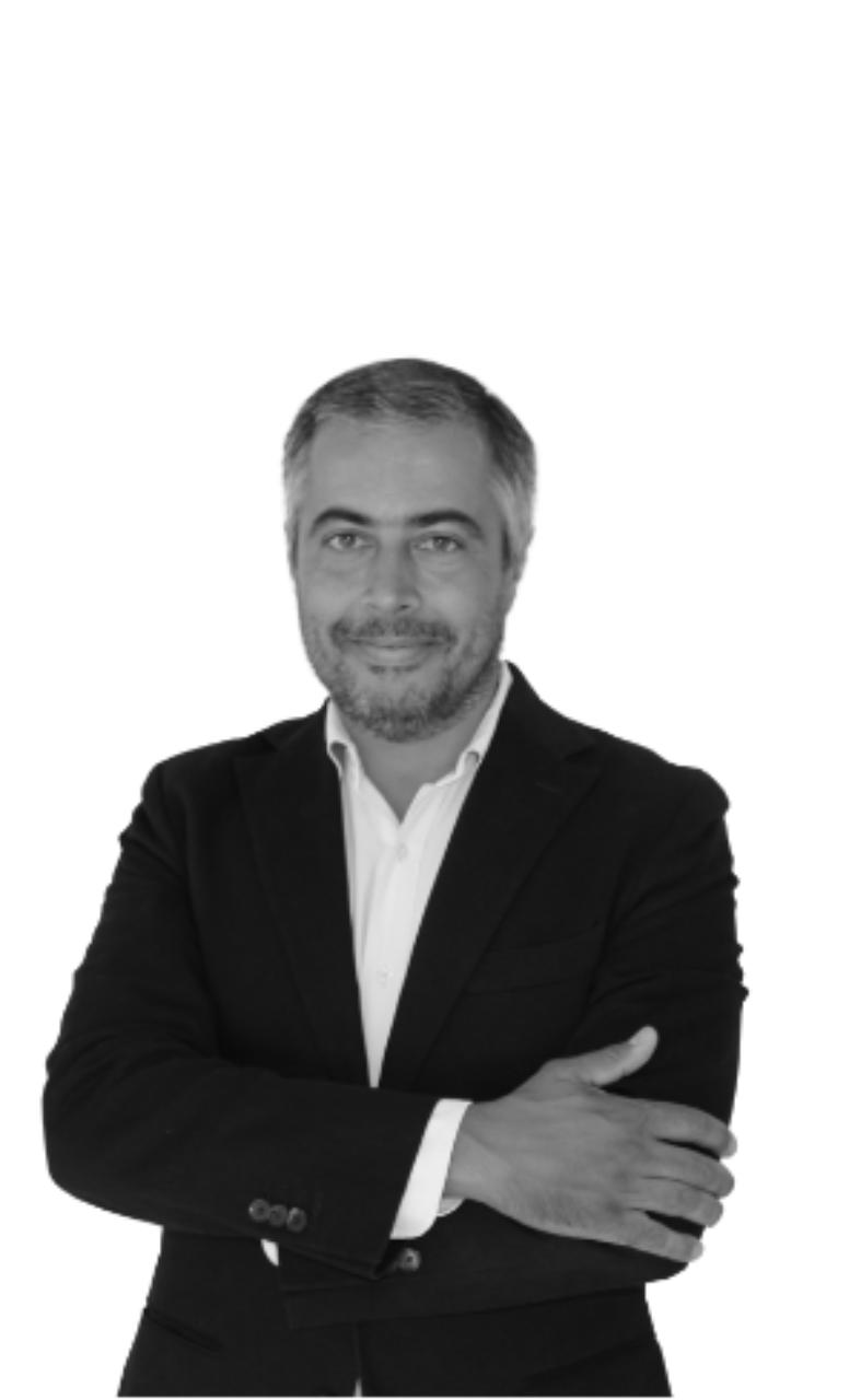José Abrantes