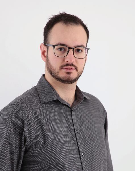David Afonso