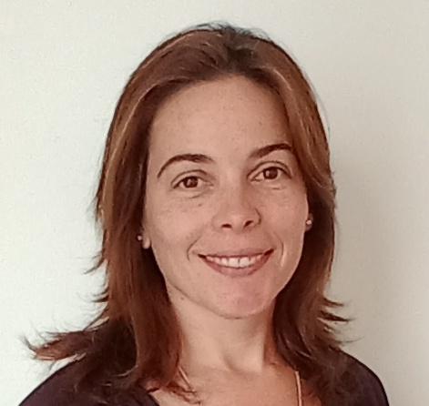 Deolinda Henriques Ribeiro