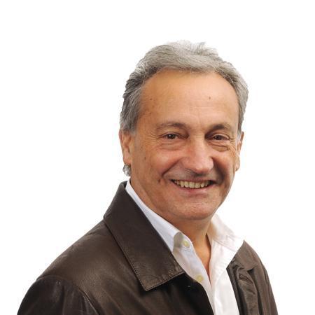 Luis Breda