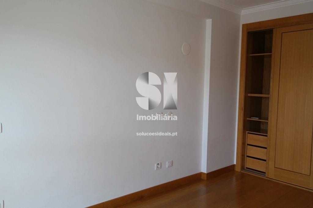 Apartamento T3  - Coimbra, Santo António dos Olivais